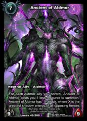 Ancient of Aldmor
